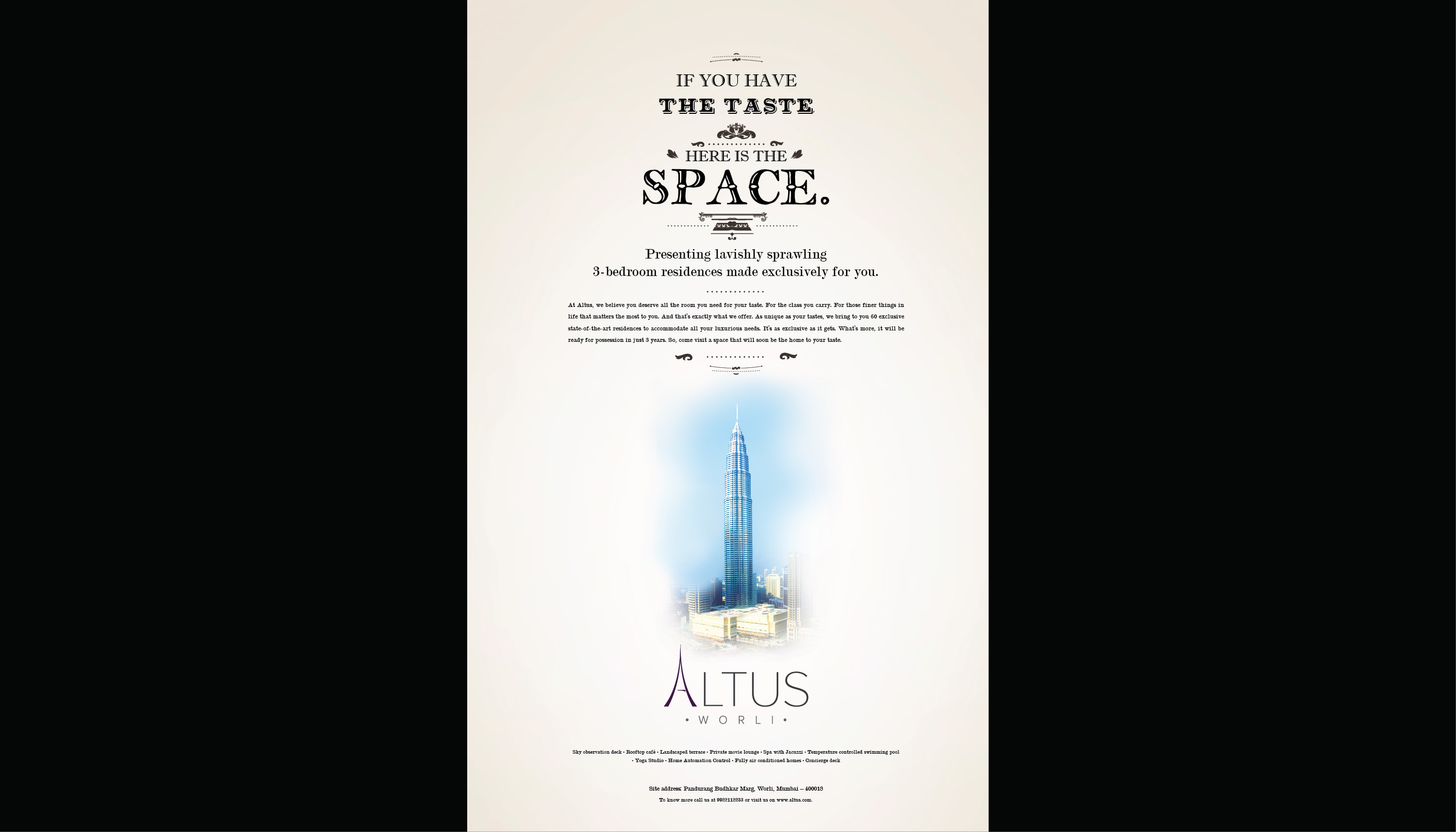 Altus-For-website-01.jpg