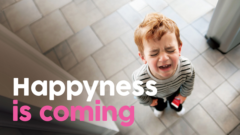 happyness-is-coming