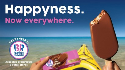 happyness-now-everywhere